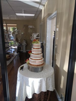 Wedding Cake Supplies Sacramento 5000 Simple Wedding Cakes