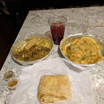 Jamaican Restaurant Valley Stream Ny