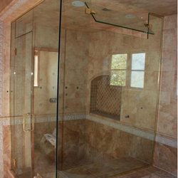 hinge frameless sacramento s clips off heavy doors atlas company august with shower pic custom products glass door panel