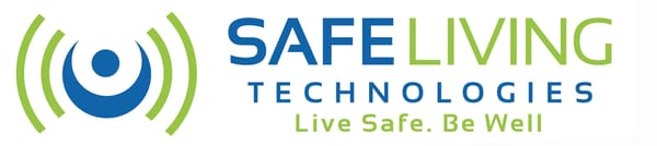 Photo For Safe Living Technologies