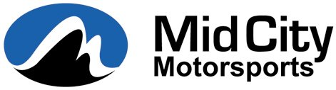Image result for mid city motorsports sudbury
