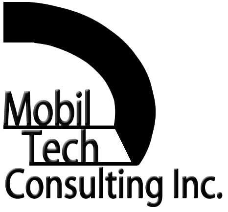 Mobiltech Consulting: 618 N Milwaukee Ave, Libertyville, IL