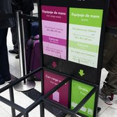 Volaris - (New) 24 Reviews - Airlines - 5700 S Cicero Ave, Garfield
