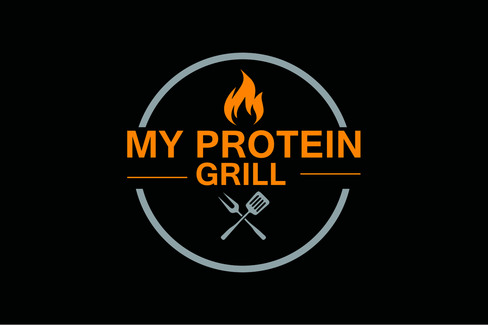 My Protein Grill: 16718 House And Hahl Rd, Cypress, TX