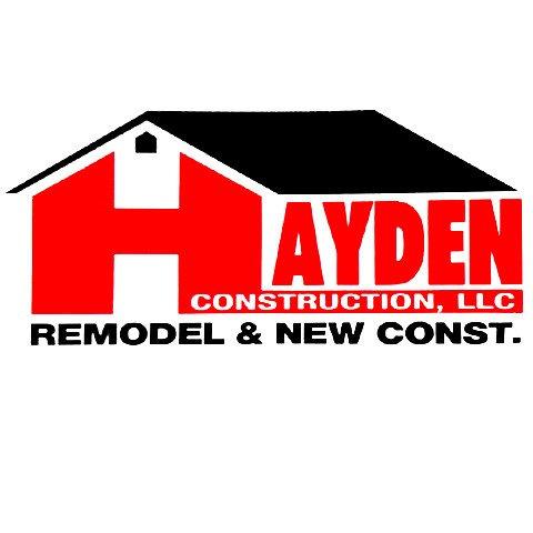 Hayden Construction: Cedar Rapids, IA