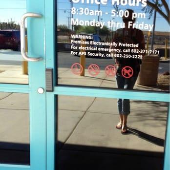 APS - 14 Reviews - Utilities - 16800 N Dysart Rd, Surprise, AZ - Phone Number - Yelp