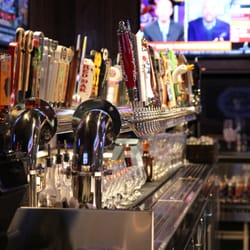 Carolina Ale House 160 Photos 256 Reviews Sports Bars 113 S