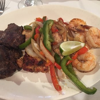 Islas Canarias Restaurant 317 Photos 478 Reviews Cuban 13697