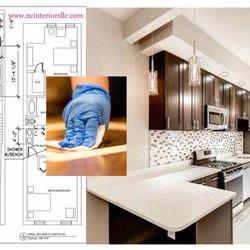 nhia cassie interiors get quote interior design 10821 red run