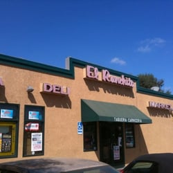 El Ranchito Market 11 Reviews Grocery 10448 Live Oak Blvd Ca Restaurant Phone Number Yelp