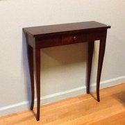 We Are Photo Of Papillon Home Fine Furniture   Albany, CA, United States