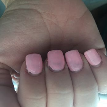 Photo of LaVi Nails - Paramus, NJ, United States. If you want so