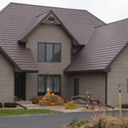 Photo Of American Metal Roofs   Suamico, WI, United States