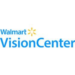 a5eb217e0e Walmart Vision   Glasses - 14 Reviews - Eyewear   Opticians - 7150 E ...