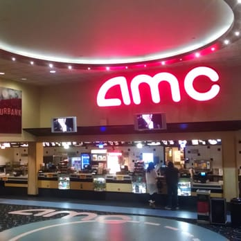 Nov 01, · AMC Burbank Town Center 6, Burbank movie times and showtimes. Movie theater information and online movie tickets.3/5(1).