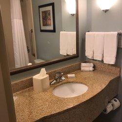 Photo Of Hilton Garden Inn Evansville   Evansville, IN, United States