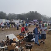 Photo Of Webster Westside Flea Market Fl United States It Took