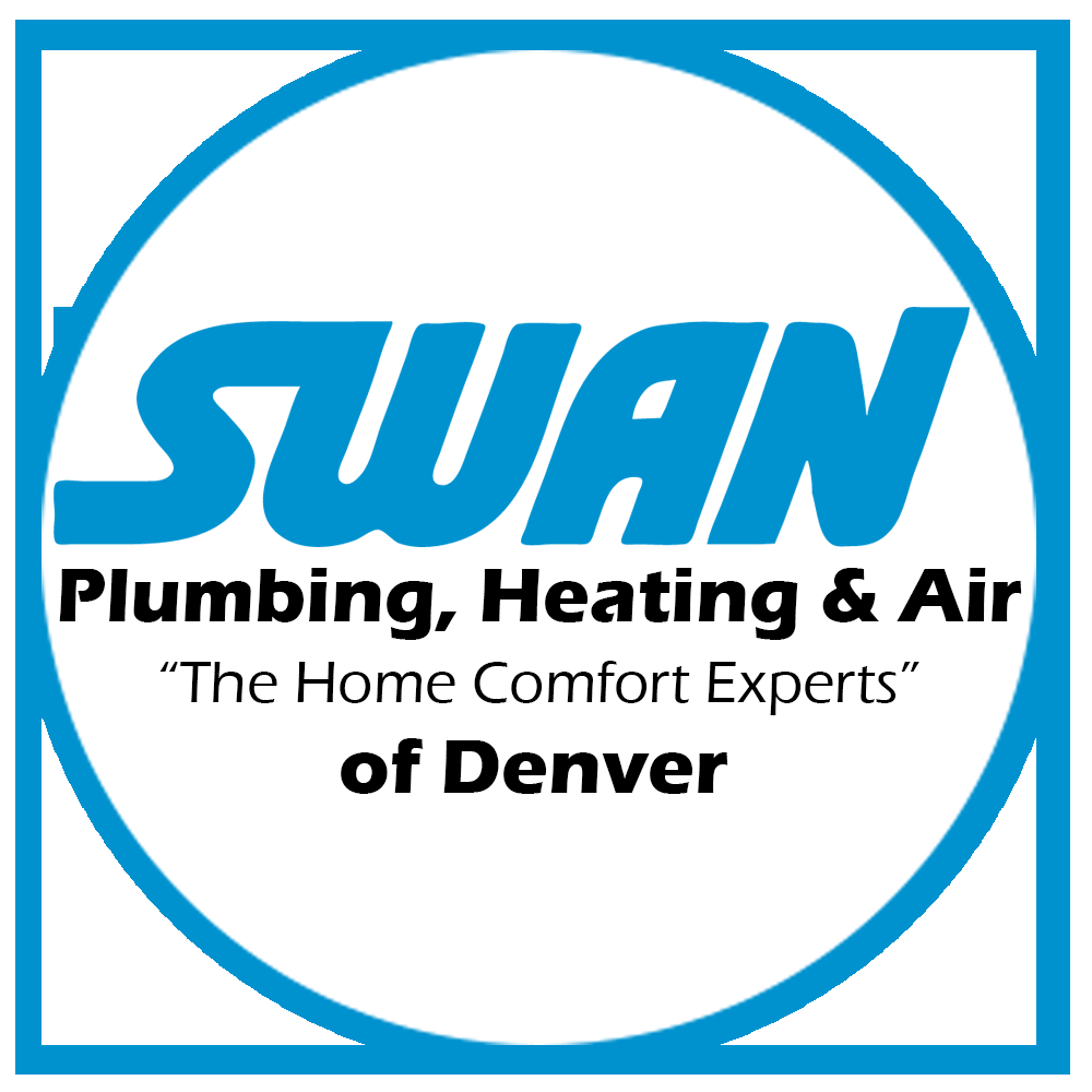 Swan Plumbing Heating Air Of Denver 30 Reviews
