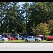 ... Photo of Carrollton Motors - Carrollton, GA, United States ...