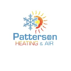 Photo Of Patterson Heating Air Lawrenceville Ga United States