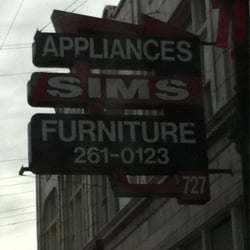 Photo Of Sims Furniture   Covington, KY, United States