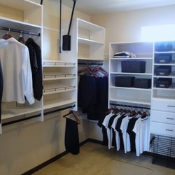 Photo Of All City Closet Company   Kennewick, WA, United States. Lots Of