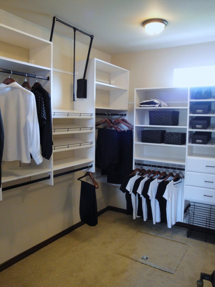 tips premier warm studio choose design for reach news empty how finding shoot company best to right the articles in closet cognac custom