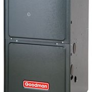 Carrier Humidifier Photo Of Rawlings Heating Cooling Temperance Mi United States Goodman Furnaces