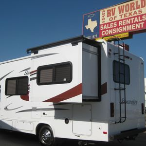 Camping World - Houston - 72 Photos & 99 Reviews - RV