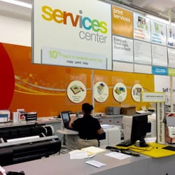 office depot office equipment 32955 s dixie hwy homestead fl