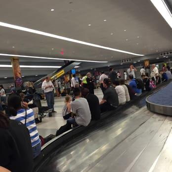 Jfk American Airlines Terminal 8 229 Photos 145 Reviews Airport Terminals Perimeter Rd New York Ny Yelp
