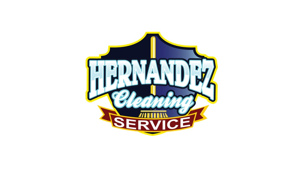 Hernandez Cleaning Service