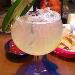 Mexican Restaurant Albuquerque Montgomery