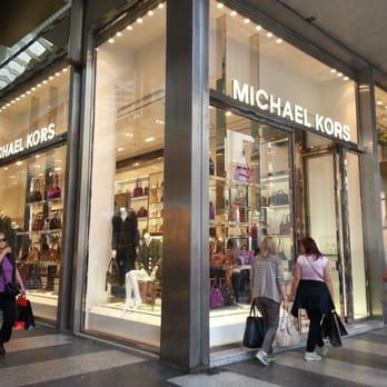 Michael Kors - Women s Clothing - Galleria San Carlo 320d03f031a