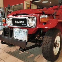 Lovely Photo Of Victory Toyota Of Canton   Canton, MI, United States. Welcome To