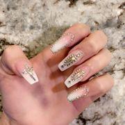 Glitter Nail Bar - 197 Photos & 141 Reviews - Nail Salons - 2880 E ...