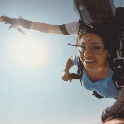 Pacific Coast Skydiving - 302 Photos & 404 Reviews