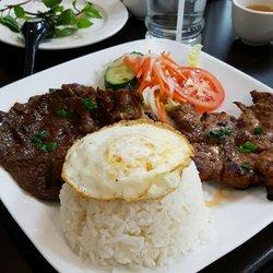 The Saigon Kitchen - 17 Photos - Vietnamese - 3415 Dixie Road ...