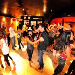 San Diego Bar | Live Music | Tin Roof