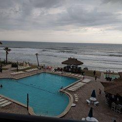 Photo Of Hawaiian Inn Daytona Beach Fl United States Beautiful Pool