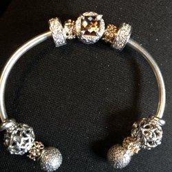 150ee2445 PANDORA - 32 Photos & 13 Reviews - Jewelry - 556 Orland Square ...