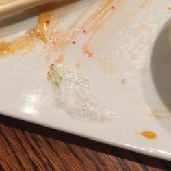 Japanese Restaurant In Wilkes Barre