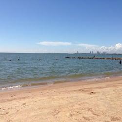 Sylvan Beach - 67 Photos - Beaches - La Porte, TX ...