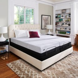 Photo Of Delta Bedding Furniture Placerville Ca United States Sealy Conform