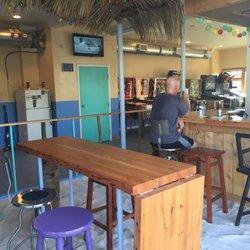 The penthouse club myrtle beach sc