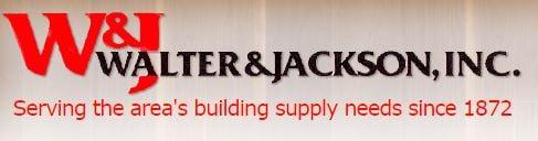 Walter & Jackson: 44 E Gay St, Christiana, PA