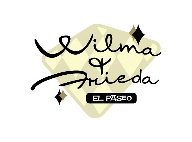 Wilma & Frieda's Cafe: 73575 El Paseo Dr, Palm Desert, CA