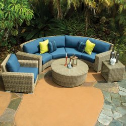 Greathouse  Photos   Reviews Furniture Stores - Outdoor furniture san diego