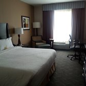 Photo Of Hilton Garden Inn Silver Spring North   Silver Spring, MD, United  States