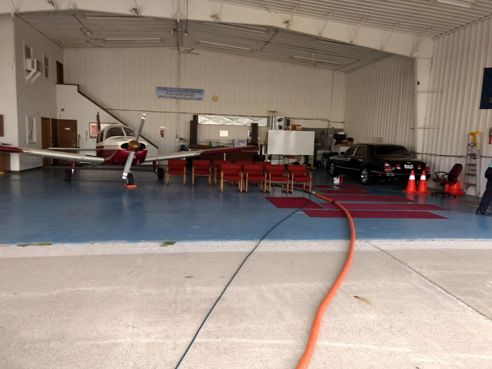 Kleen-Way Carpet Cleaners: Fargo, ND